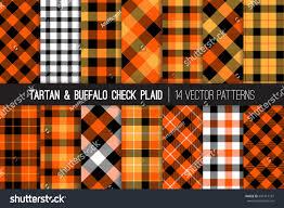 Halloween Flannel Fabric
