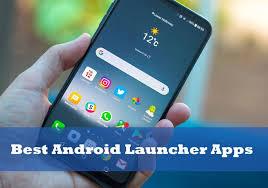 best android launcher best android launcher apps cell phone app underspy