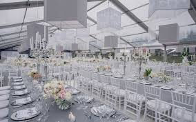Chiavari Chairs For Sale In South Africa Dreamy Vip Wedding In The Heart Of The Natal Midlands Wedding