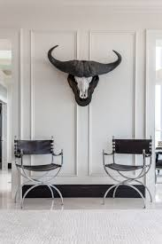 Black And White Room 413 Best Entryway Images On Pinterest Hallways Entryway And Homes