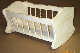 Free Wooden Baby Doll Cradle Plans by Wooden Toys Baby Cradle U2013 Terengganudaily Com