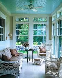 25 best porch ceiling ideas on pinterest porch ceiling lights