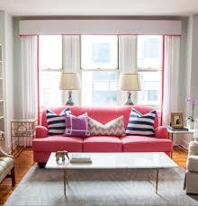 lamb u0026 blonde pink sofa lust