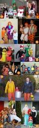Pack Halloween Costume 25 Halloween Costumes Groups Ideas