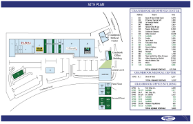 liquor store floor plans cranbrook shopping mall baltimore retail space commercial