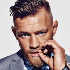 edelman haircut 10 best conor mcgregor haircut and how to get them hair ideas