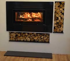 xqjninfo xqjninfo wood stove