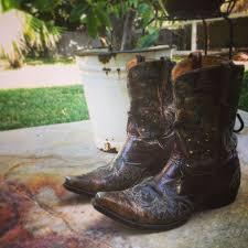 gringo womens boots sale 129 best gringo favorites images on boots