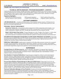 medical scheduler resume magnificent job description for surgery