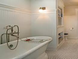 old bath tubs subway tile bathroom ideas bungalow bathroom tile