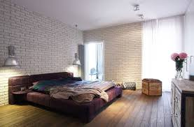 How To Design Bedroom Interior Bedroom How To Design A Bedroom Bedroom Decorating Gallery