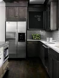 painting oak cabinets grey kitchen black cabinets white countertops light oak kitchen cabinet