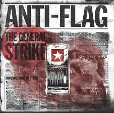 Turn A Blind Eye Anti Flag U2013 Turn A Blind Eye Lyrics Genius Lyrics