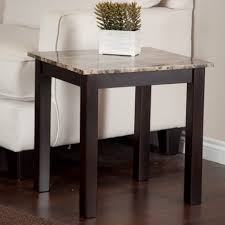 mainstays parsons end table mainstays parsons end table with drawer multiple colorscom tables 29