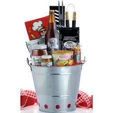 bbq gift basket grillin chillin bbq gift basket findgift