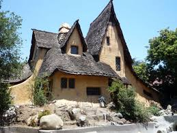 Movie Houses Coolest Houses Used In The Movies Cbs Los Angeles