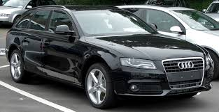 for audi a4 2 0 tdi audi a4 s photos and pictures