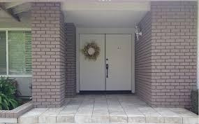 front porch tile installation in mohawk cressone western carpet