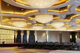 Interior Designs For Restaurants by Restaurant Interior Designers In Delhi Noida Gurgaon India And