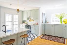 interior design kitchen houzz kitchen houzz kitchen tiles artistic color decor amazing simple