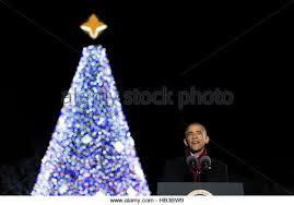 ellipse christmas tree washington stock photos u0026 ellipse christmas