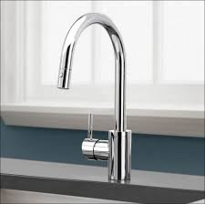 All Metal Kitchen Faucet Three Hole Kitchen Faucet Full Size Of Kitchen Handle Pull Down