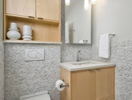 lauder ave main bathroom contemporary bathroom phong tam