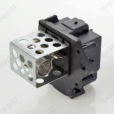 peugeot for sale in lebanon 1x blower control resistor for peugeot 307 break sw station wagon