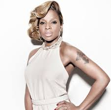 mary j blige hairstyle with sam smith wig new music from mary j blige therapy whole damn year