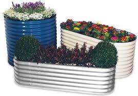 raised garden beds sydney td rainwater tanks sydney