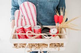 special friendsgiving hostess gift boxes conrad