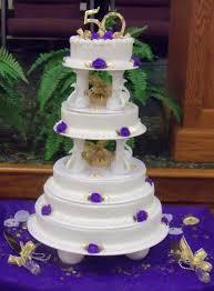 wedding rings tiffany stackable diamond rings costco loose