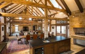 heritage home design inc cutting horse ranch home design by dallas texas architect steve