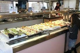 buffet cuisine fly grand buffet de cuisine buffet cuisine fly pesca a fly