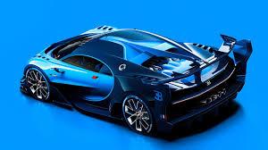concept bugatti 2015 bugatti vision gran turismo concept wallpapers hd wallapers