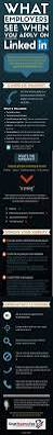 Resume Finder For Employers 18 Best Job Facts Images On Pinterest Facts Blog And Job Interviews