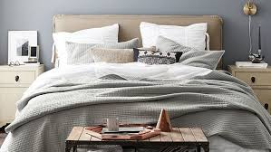 upholstered headboards under 300 that will transform your bedroom