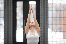 5 focal points to help you stay present in yoga u2013 plus poses to