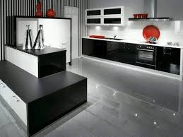 Kitchen Cabinets Contemporary Kitchen Cabinets Modern Kitchen Design And Design Kitchen