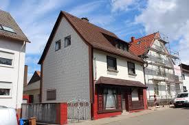 Einfamilienhaus Zu Kaufen Gesucht Startseite