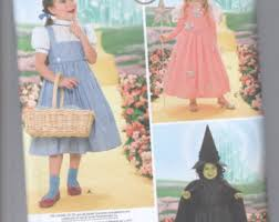 baby garden gnome costume pattern sewing patterns for baby