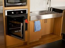 height of kitchen cabinets from floor top 5 things to consider when designing an accessible