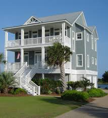 Southern Living House Plans With Porches by Southern Living House Plans With Porches Plans With Porches