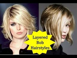 short edgy haircuts for square faces 20 beautiful layered bob hairstyles how to style layered bob