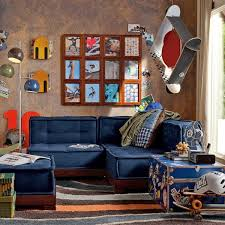 boy bedroom decorating ideas 35 boy bedroom ideas to decor
