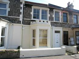 property to rent in weston super mare north somerset mouseprice