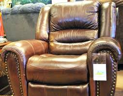 flexsteel reclining sofa reviews flexsteel leather furniture good leather sofa or full size of