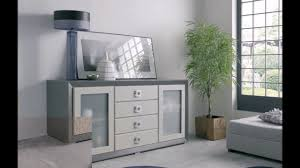 mueble colonial mueble colonial moderno youtube