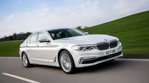bmw hydrid bmw 530e iperformance in hybrid 2017 review by car magazine
