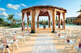 mexico wedding venues quintana roo destination weddings weddinglocation